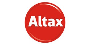 altax-logo