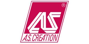 as-creation-logo