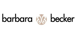 barbara-becker-logo