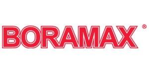 boromax-logo