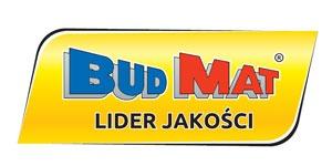 bud-mat-logo