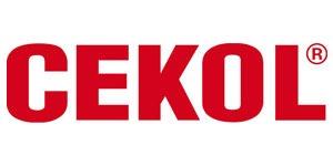 cekol-logo