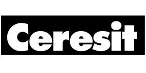 ceresit-logo