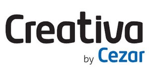 creativa-by-cezar-logo