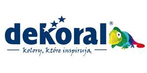 dekoral-logo