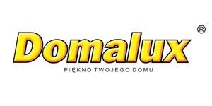 domalux-logo
