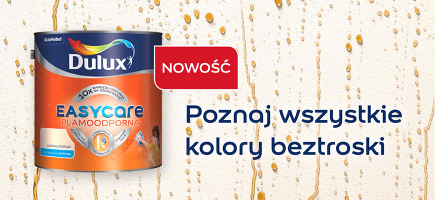 farby-dulux-kozienice
