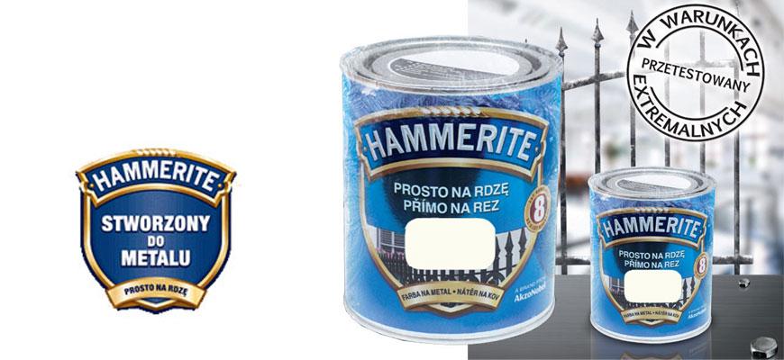 farby-hammerite-kozienice