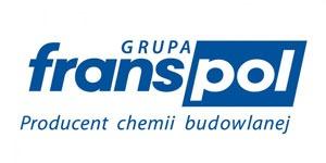 frans-pol-logo
