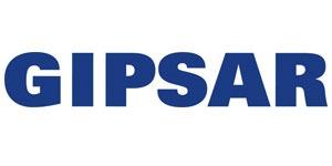 gipsar-logo
