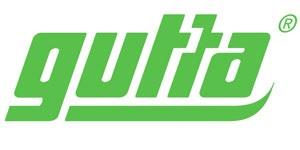 gutta-logo