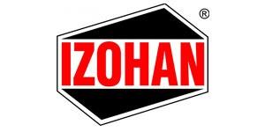 izohan-logo