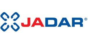 jadar-logo