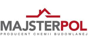 majsterpol-logo