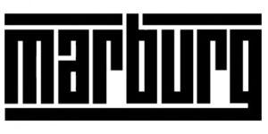 marburg-logo