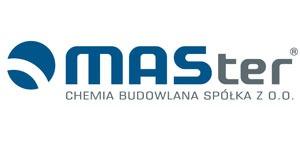 master-mas-logo