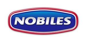 nobiles-logo
