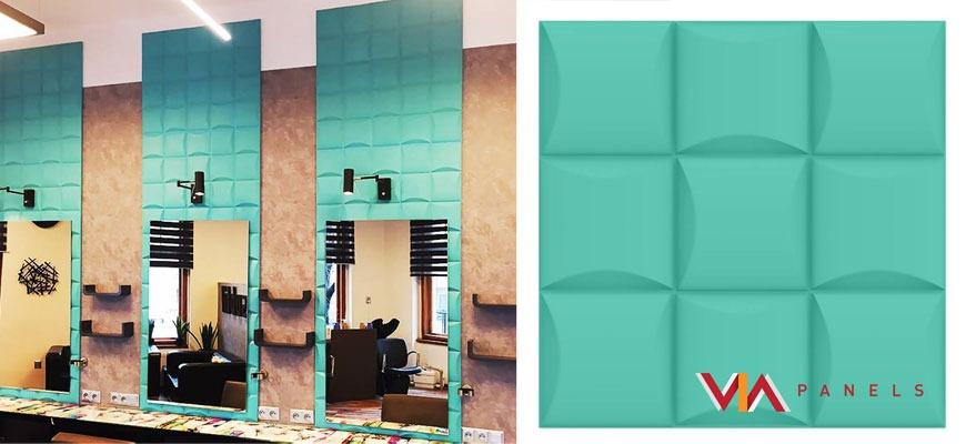 panele-3d-via-panels-kozienice