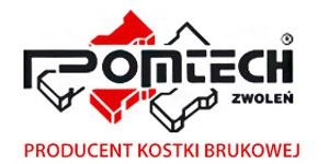 pomtech-logo