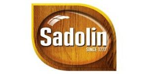 sadolin-kozienice-logo