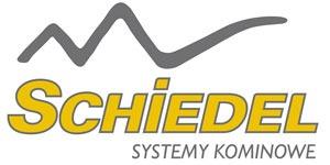 schiedel-logo