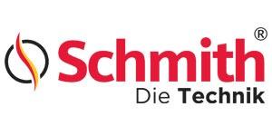 schmith-logo