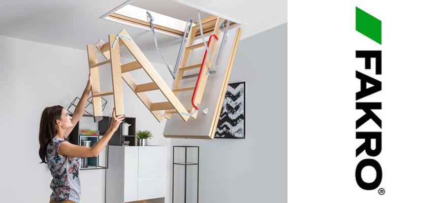 schody-strychowe-fakro-kozienice
