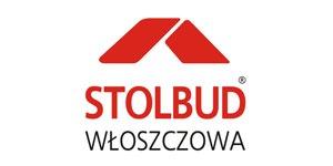 stolbud-logo