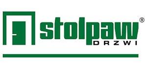 stolpaw-logo
