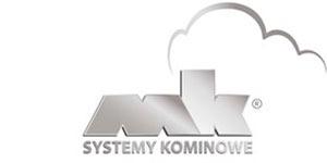 systemy-kominowe-mk-logo