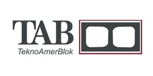 tekno-amer-blok-logo