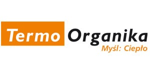 termoorganika-logo