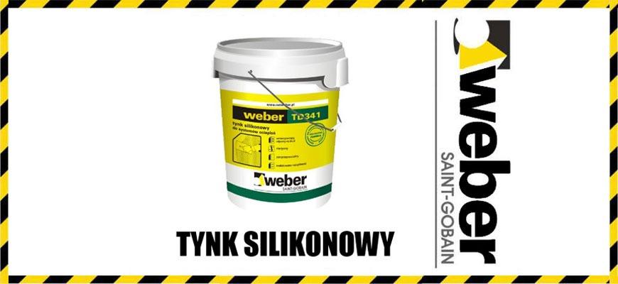 tynk-weber-kozienice