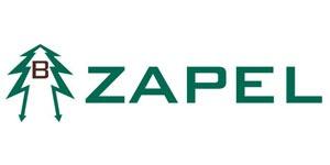 zapel-systemy-kominowe-logo